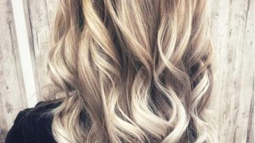 hair-13