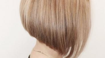 hair-16