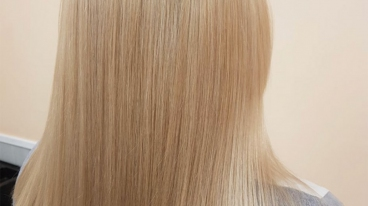 hair-17