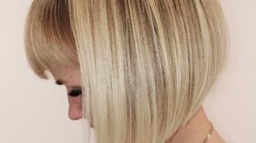 hair-19